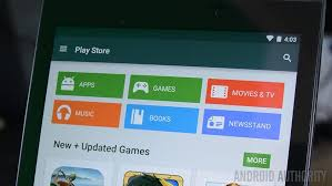 Google Play Customer Service Google Play Services To Arrive In China This Year Says Lenovo