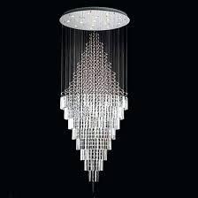 chandeliers chandelier under 100 stunning chandelier under go gallery home decor new modern chandelier rain