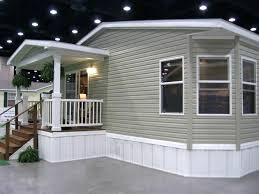 mobile home homeowners insurance uncategorized modular homes for large size of uncategorizedhomeowners