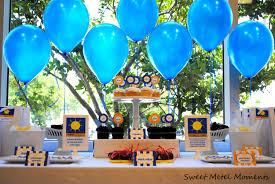 Graduation Decorations Similiar Grad Party Table Decorations Keywords
