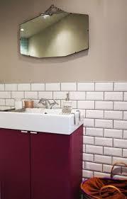 Bathroom Mirrors Glasgow 285 Best Images About Color On Pinterest Indigo Indigo Walls
