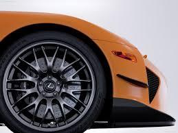 lexus lfa black rims. lexus lfa nurburgring package 2012 wheels rims lfa black
