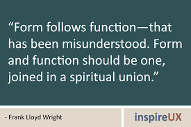 Frank Lloyd Wright Quotes Cool Quotes About Frank Lloyd Wright 48 Quotes