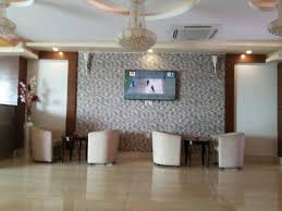 hotel meridian suite updated 2021