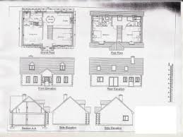 apartments home plans cape cod cape cod house plans home for dormer house designs ireland