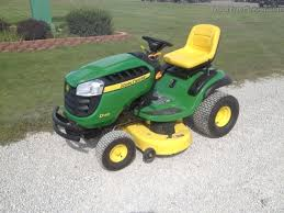 craftsman tractor wiring diagram images murray lawn mower 2013 john deere d130 lawn amp garden and commercial mowing