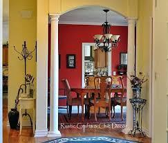 pillars for home decor drinkinggames me