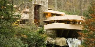 Terrific Architect Frank Lloyd Wright Pictures Design Inspiration