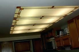 Kitchen fluorescent lighting ideas Ceiling Light New Replacement Light Covers For Fluorescent Lights And Kitchen Throughout Fluorescent Light Covers For Kitchen Ideas Michalchovaneccom New Replacement Light Covers For Fluorescent Lights And Kitchen