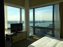 2 bedroom picture of the