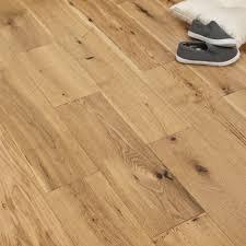 alluring modern wood floors