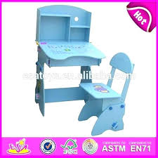 table chair for kid child table and chair set new wooden kids study table toy study table for child child table and chair table chair set for toddlers