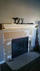 new modern fireplace surround fireplaces mantels surround r66 modern