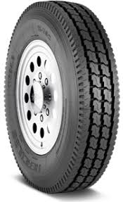 pickup truck tires. Beautiful Tires Hercules H702 Closed Shoulder Drive With Pickup Truck Tires
