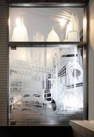 creative office partitions. View Larger Image · Etched Glass Office Partitions Creative M