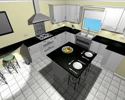 20 20 Cad Program Kitchen Design Interior Cool Inspiration Ideas