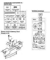 wiring diagram for vent a hood wiring diagram split kitchen vent hood wiring wiring diagram basic kitchen vent hood wiring wiring diagram autovehicle