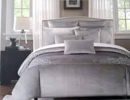 velvet duvet cover set soft velvety chocolate royal white velvet duvet cover soft velvety chocolate set