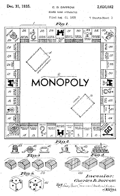 Small Picture Monopoly Coloring Pages Printable Coloring Coloring Pages