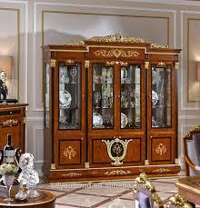 showcase furniture design. furniturelatest wooden varnished lcd tv showcase furniture design ideas with glass cabinet door european