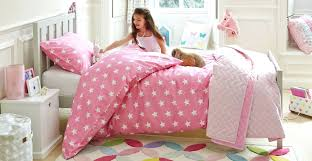 duvet covers pink and blue pink star duvet cover set single duvet covers pink and white