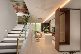 Renovation Singapore Costs Guidelines And Everything Else