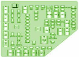 2010 cadillac srx wiring diagram 2010 wiring diagrams 2010 cadillac cts fuse box diagram jodebal com on 2011 cadillac srx wiring diagram