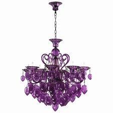 pego lighting. Pego Lamps Prodigous Lighting \u0026 Lamp Chic Miami Fl Applied To Your House