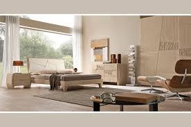 Porta Tv Da Camera Da Letto : Camere da letto moderne mobili sparaco