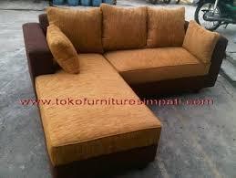 sofa tamu murah bandung brokehome