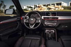 2018 bmw x1. plain bmw bmw x1 2018 interior intended bmw x1 e