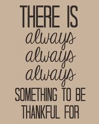 Being Thankful Quotes Enchanting Being Thankful Quotes Best Quotes Ever