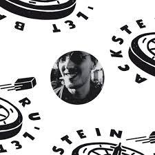 Kid Slim Ep Vinyl 12 2016 Eu Original Hhv