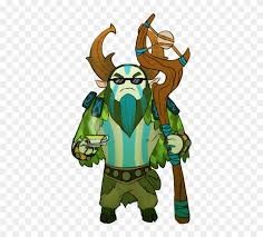 How to get free dota 2 taunts from the steam community and social media platforms? Draw Dota 2 Heroes Free Transparent Png Clipart Images Download