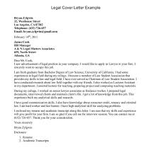 Powerful Government Job Application Letter Sample Federal Government