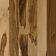 image brazilian cherry handscraped hardwood flooring. indusparquet brazilian pecan flooring cherry hardwood image handscraped