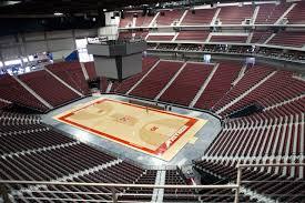 Pinnacle Bank Arena Lincoln Ne Seating Chart Husker Watch Parties To Continue At Pinnacle Bank Arena
