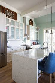 Best Images About California Kitchen On Pinterest - California kitchen
