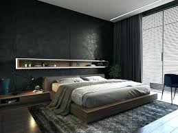 latest cool furniture. Simple Modern Bedroom Ideas Bed Designs Buy Furniture Latest Decorating Cool  Small Bedr Latest Cool Furniture I
