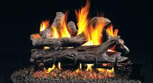 faux fireplace logs fake gas fireplace logs faux wood beam mantels in crossword faux wood beam