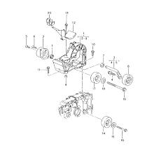 2000 porsche boxster engine diagram wiring diagram library porsche boxster partsm96 20 m96 21 22 m96 23 24 belt tensioner belt drive