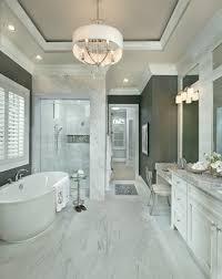 20 bathroom chandelier designs decorating ideas design trends