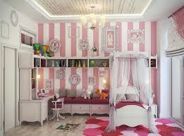 Striped Bedroom Paint Painting Vertical Stripes Janefargo