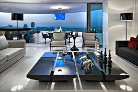 modern italian contemporary furniture design. Designs Table Cute Luxury Contemporary Furniture Brands 9 Well Known Best Company High End Surprising Dining Tables Modern Italian Design