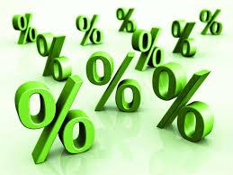 Ссуды кредиты и займы В чем разница Проценты по займу и кредиту