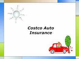 costco car insurance quote brainy costco auto insurance