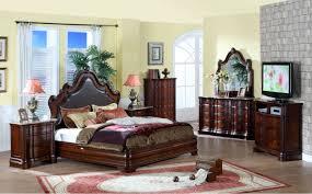 Image modern bedroom furniture sets mahogany Platform Full Size Of Bedroom Modern Italian Bedroom Set Mahogany Bedroom Furniture Elegant Bedroom Furniture White Traditional Dawn Sears Bedroom White Traditional Bedroom Furniture Traditional Bedroom