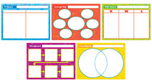 Chart Graphic Organizer Graphic Organizers Mrs Judy Araujo Reading Specialistmrs