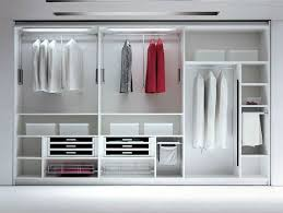 bedroom wall wardrobe design wall to wall wardrobes in bedroom home intercine beautiful style