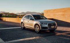 2018 scion models. fine scion 2018 audi q5 us spec review taller and stronger motor trend for a  on scion models